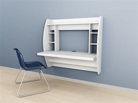 floating desk ikea the best choice of ikea floating desk for your home wall