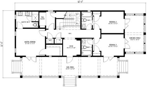 oblong house plans rectangular house plans simple rectangle shaped house