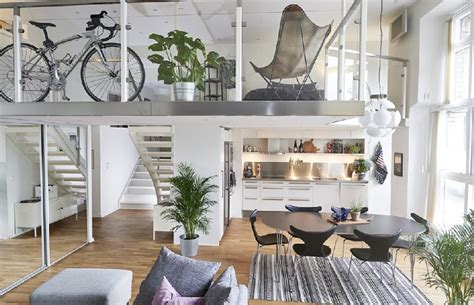 sweedish home design bright swedish apartment with delightful interior design