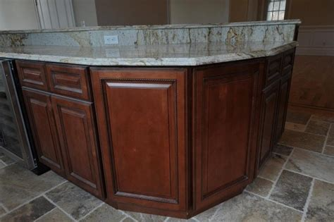 tsg kitchen cabinets tsg kitchen cabinets what are tsg kitchen cabinets what