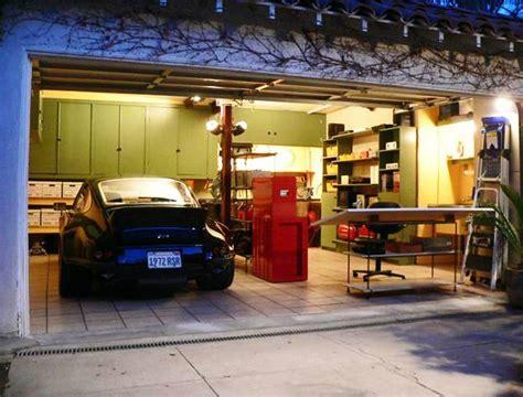 garage makeovers creative interior redesign ideas for amazing garage makeovers