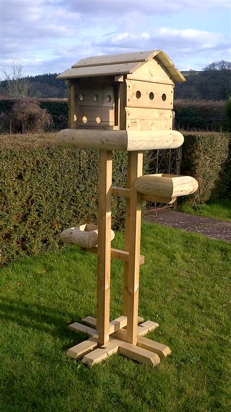 Make Your Own Kitchen Cabinet Doors bird tables the wooden workshop bampton tiverton