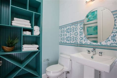 bathroom built in shelves built in shelves in bathroom bathroom traditional with
