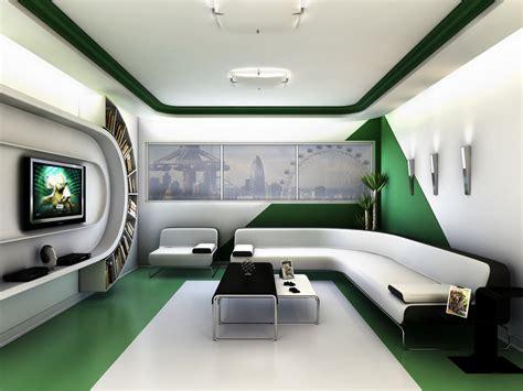 White Living Room Ideas bedroom modern ideas master bed futuristic wall blue light