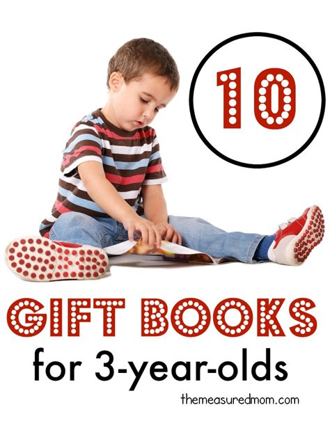 best picture books for 3 year olds our top 10 books for 3 year olds the measured