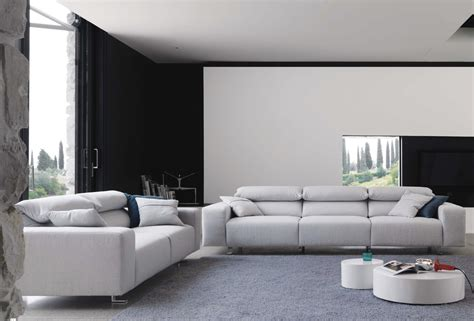 italian sectional sofas italian sofas sectional sofas italian furniture design