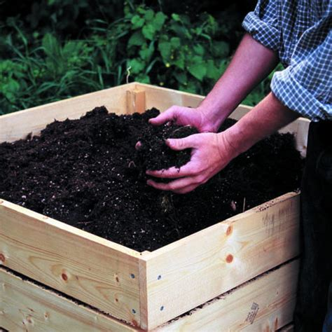 backyard compost bin backyard compost bin plans 2017 2018 best cars reviews