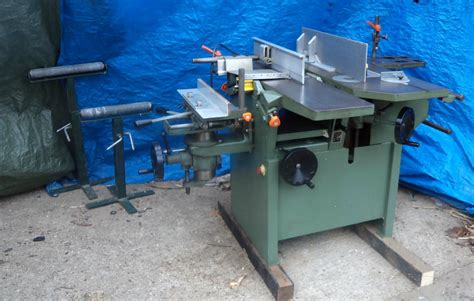 woodworking machines uk used universal woodworking machines uk woodworking