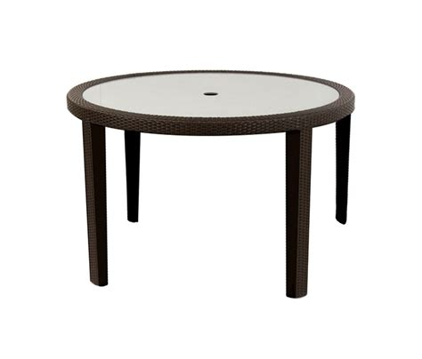dining table tempered glass dining table tempered glass 28 images dining table