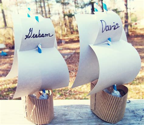 mayflower crafts for how to make a mayflower craft for thanksgiving