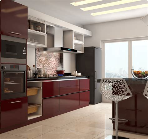 modular kitchen interior modular kitchen interior designing interior designer