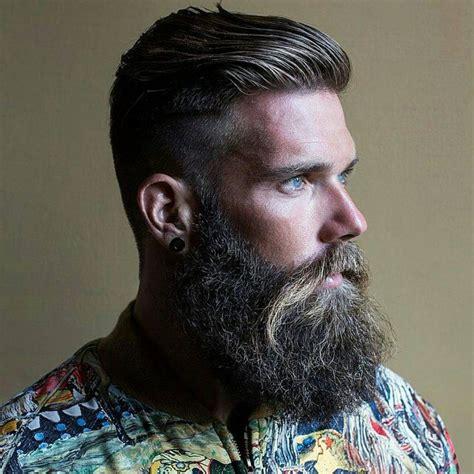 viking beard image gallery viking beards