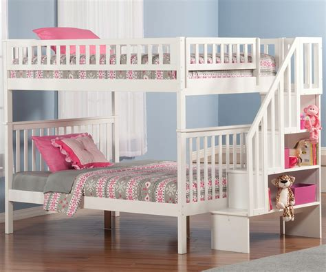 size top bunk bed bunk beds bunk beds bottom top bunk bed with