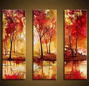 paint with a twist galleria 187 best images about on the wall diys on