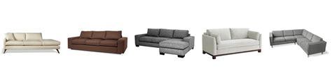 different types of sofas types of sofas sofas types of sofas types yellow