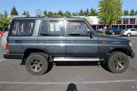 accident recorder 2001 toyota land cruiser parental controls service manual manual cars for sale 1992 toyota land cruiser parental controls 1992 toyota