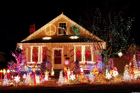 easy outdoor lights ideas yard decorations whole in easy outdoor lights