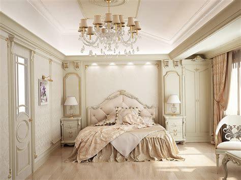 bedroom chandeliers uk small bedroom chandeliers uk home design ideas