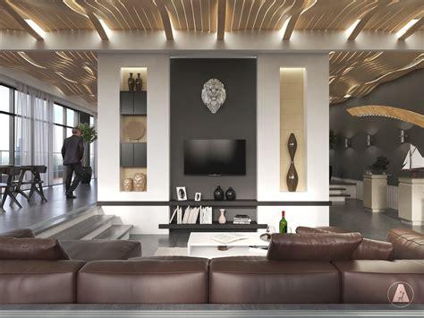 modern deco interior interior design ideas