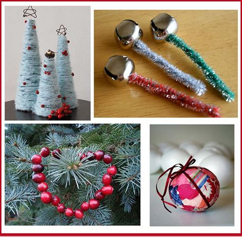 cristmas crafts for zakka kid crafts
