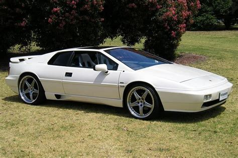 free car manuals to download 1989 lotus esprit on board diagnostic system service manual how things work cars 1989 lotus esprit parental controls service manual work