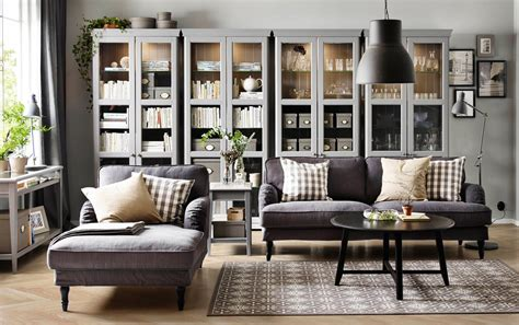 living room ikea living room furniture ideas ikea ireland dublin