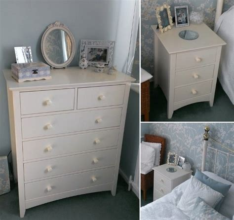 cameo bedroom furniture 78 best images about space saving bedroom ideas on