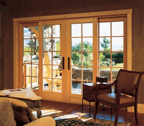 marvin sliding patio door marvin doors