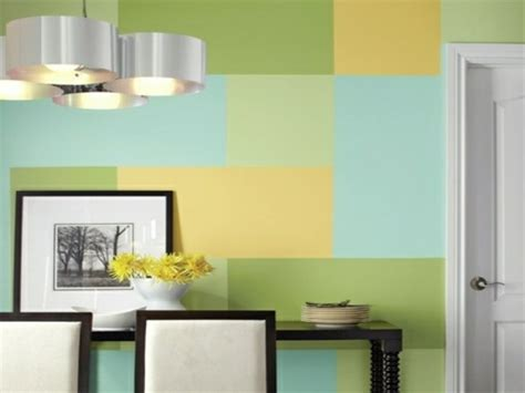 home depot paint color scanner best colors for dining room walls home depot wall paint