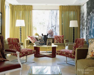 ceiling to floor drapes floor to ceiling drapes are in homedesignpictures