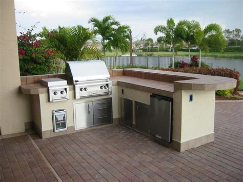 Outdoor Kitchen Island Kits diy outdoor kitchen diy outdoor kitchen island kits