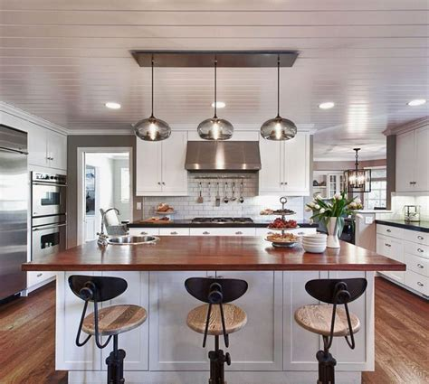 lighting pendants kitchen 152 best images about kitchen lighting on