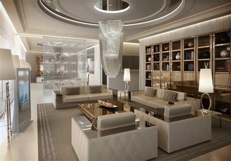 hotel interior designers world s best lighting design ideas arrives at milan s