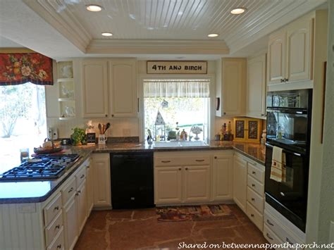 recessed lighting ideas for kitchen kitchen renovation great ideas for small medium size kitchens
