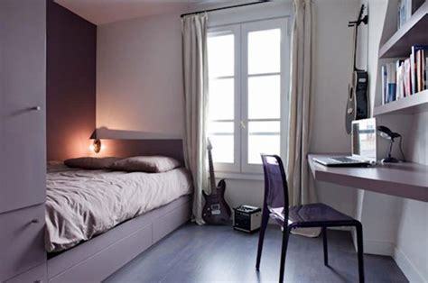 small bedrooms designs pictures 40 small bedroom ideas to make your home look bigger