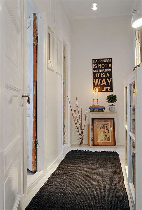 ideas to decorate entrance of home entrance decoration ideas to help you make the most