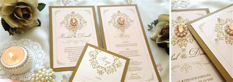 card kits canada staples wedding invitation kits canada wedding