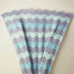 chevron baby blanket knitting pattern chevron baby blanket crochet pattern free pattern my go