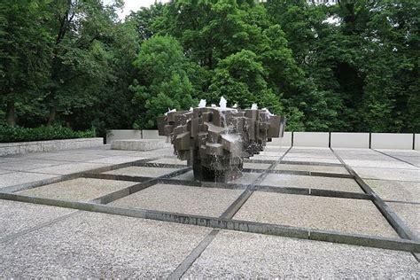 Geburtsklinik München Englischer Garten by Top 10 Englischer Garten Kl My City Baby M 252 Nchen