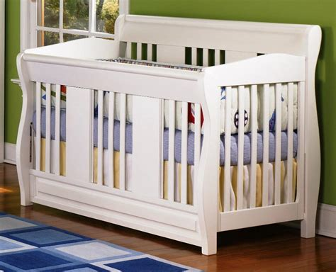 modern crib bedding boy crib bedding sets modern home decor creativity