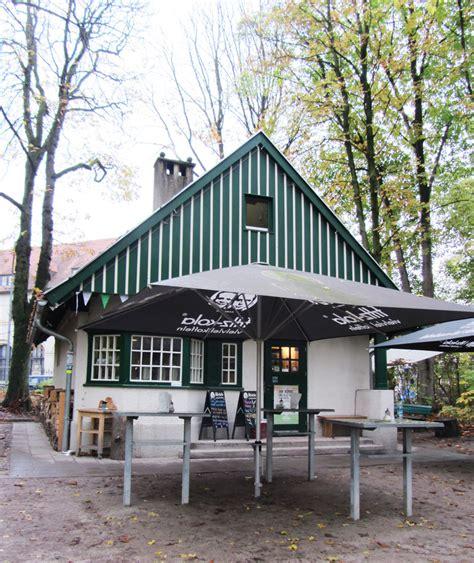 Englischer Garten München Fräulein Grüneis by Fr 228 Ulein Gr 252 Neis Kuchen Zum Fr 252 Hst 252 Ck