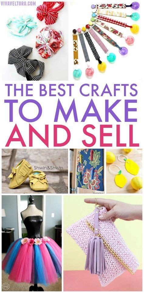 best crafts to sell 25 best ideas about crafts to sell on diy