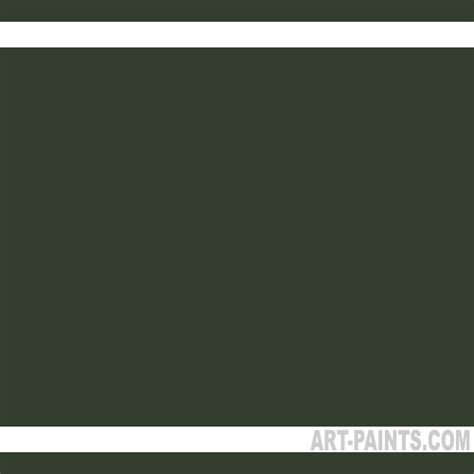 paint colors black black green german luftwaffe wwii airbrush spray paints