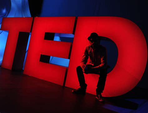 best ted talks ever 5 of the best ted talks ever according to its curator