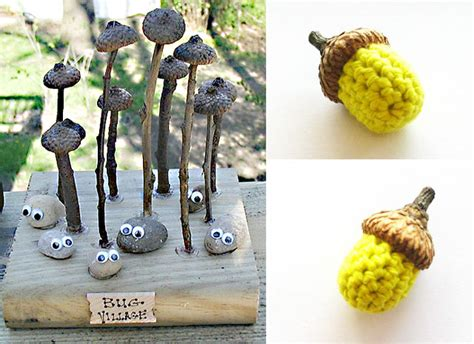 acorn craft projects welcome to craft schooling sunday creative