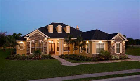 florida style house plans 100 florida cracker style house plans tudor style