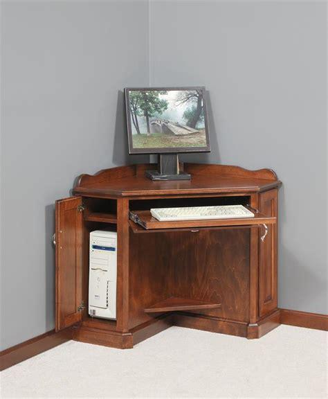 chico computer desk wooden computer desk armoire plans pdf plans
