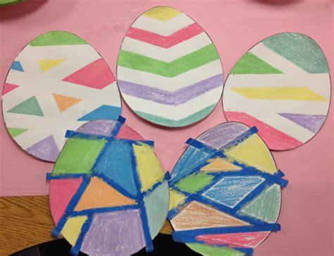 easy easter craft ideas for easy craft ideas for homi craft homi craft modern