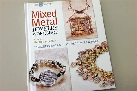 jewelry classes orange county mixed metal jewelry workshop pankopf s creative