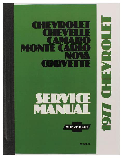 service manuals schematics 1973 chevrolet monte carlo parking system 1977 monte carlo chassis service manuals opgi com